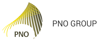PNO Group